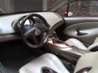 Mitsubishi Eclipse Concept E