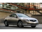 Nissan Altima Coupe 2007