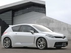 Nissan Sport Concept