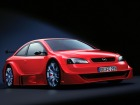 Opel Astra OPC (2005)