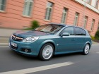 Opel Signum (2006)