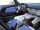 Opel Speedster (2003)