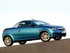 Opel Tigra TwinTop (2005)