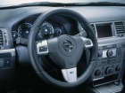 Opel Vectra OPC (2005)