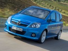 Opel Zafira OPC (2005)