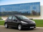 Peugeot 207 (2006)
