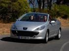 Peugeot 307 2.0 XS