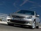 Peugeot 607 (2004)