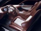 Peugeot 907 Concept (2004)
