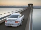Porsche 911 GT3 (2006)