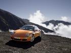 Porsche 911 Targa 4 (2006)