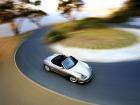 Porsche Boxster Tiptronic