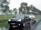 Porsche Cayenne (2003)