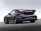 Porsche Sportec SPR1 (2006)