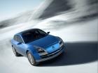 Renault Egeus Concept (2006)