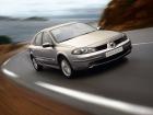 Renault Laguna (2005)
