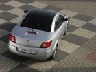 Renault Megane Classic 1.9 RT dTi