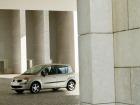 Renault Modus (2006)