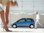 Renault Twingo  (2002)