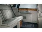 Rolls Royce EWB