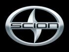 Scion Xb