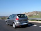 Seat Altea FR (2005)