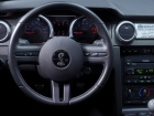 Shelby Cobra GT500KR