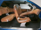 Toyota FTX Concept