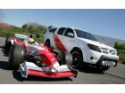 Toyota Hilux Sport