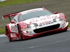 Toyota JGTC