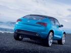 VW Concept A (2006)