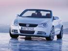 VW EOS (2006)