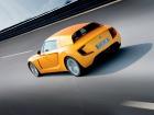 VW EcoRacer Concept (2005)
