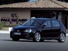 VW GTI (2006)