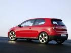 VW Golf GTI Concept (2003)