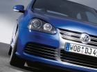 VW Golf R32 (2005)