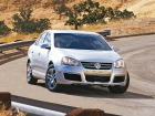VW Jetta (2005)