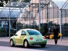 VW New Beetle (2003)
