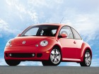 VW New Beetle (2003)