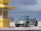 VW New Beetle (2005)
