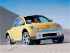 VW New Beetle Dune