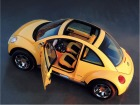 VW New Beetle Dune