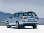 VW Passat Variant (2005)