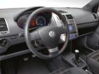 VW Polo GTI (2005)