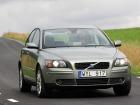 Volvo S40 (2004)