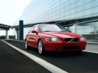 Volvo S60 2.4i