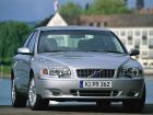 Volvo S80 (2004)