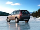 Volvo XC90 (2004)