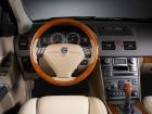 Volvo XC90 (2006)